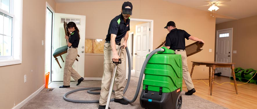 Lansdale, PA cleaning services
